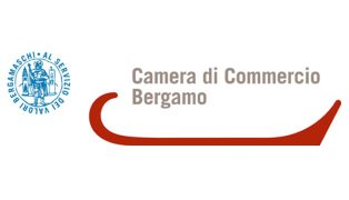 CCIAA Camera di Commercio Bergamo