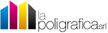La Poligrafica Srl