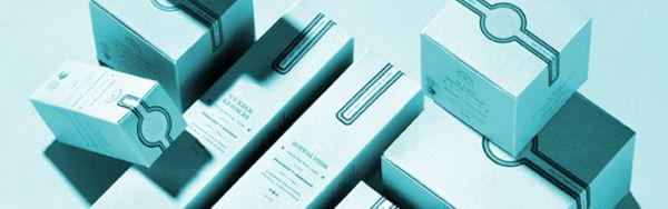 packaging scatole cartone confezioni stampa tipografia cartotecnica