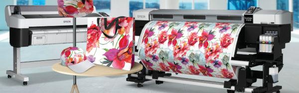 plotter epson stampa grande formato tipografia